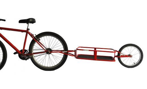 BikeCargo