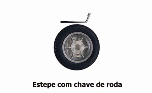 MotoFood Fechado